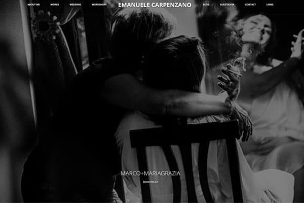 Emanuele-Carpenzano-Photo-Portfolio