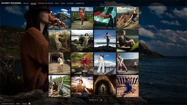 Evgeny-Kolesnik-Photography-Site