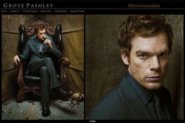 Grove-Pashley-Personal-Portfolio