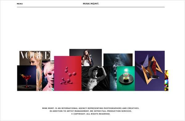 MINK-MGMT-International-Agency