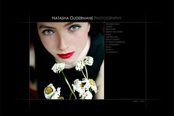 Natasha-Gudermane-Page