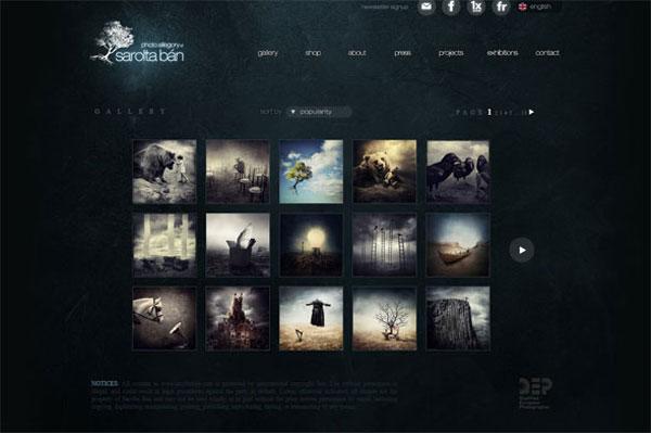 Sarolta-Ban-Portfolio-Page