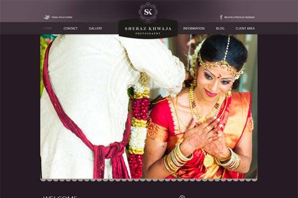 Sherazk-Kwaja-Personal-Website