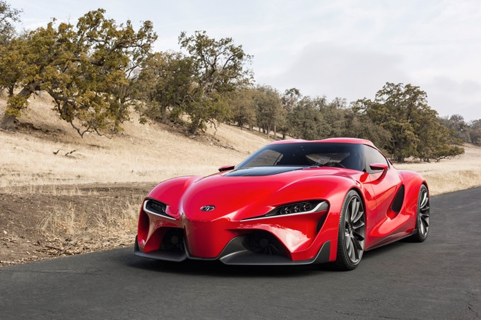 toyota-ft-1-concept-the-new-supra