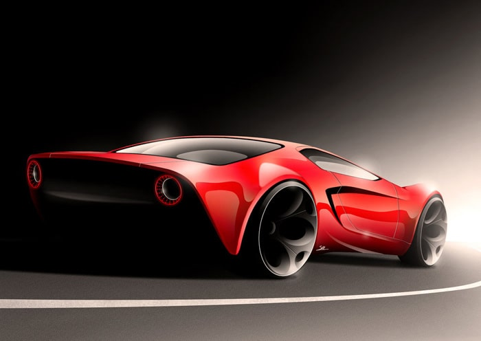 concept cars 2014-10