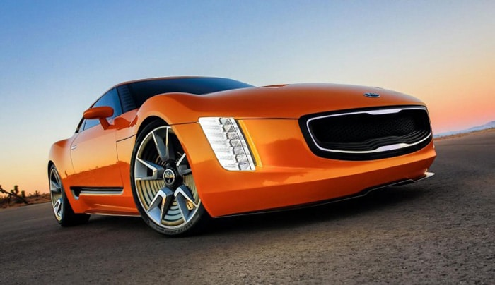 concept cars 2014-11
