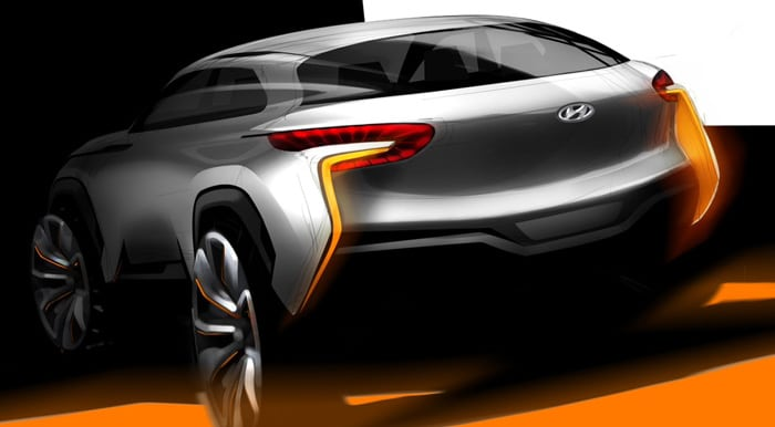 concept cars 2014-12