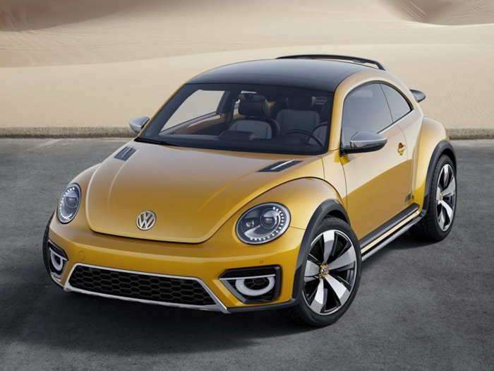 concept cars 2014-13
