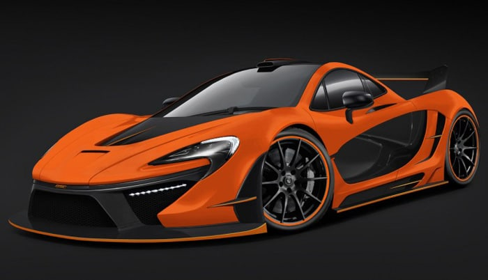 concept cars 2014-14