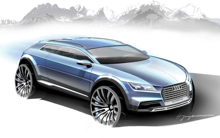 concept cars 2014-17