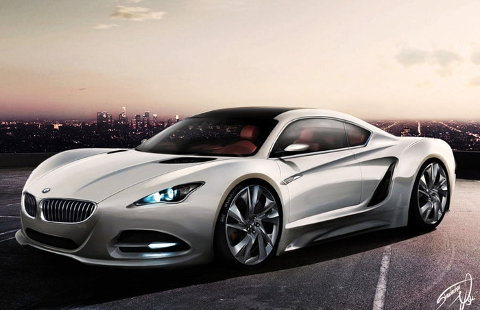 concept cars 2014-22