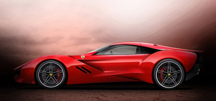 High Quality Concept Cars 2014 8