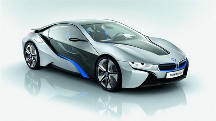 concept cars 2014-9