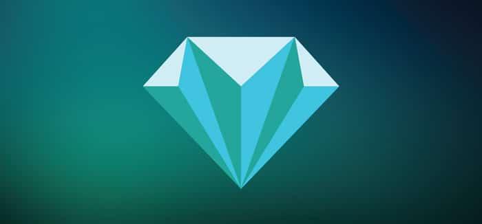 MIAMOND