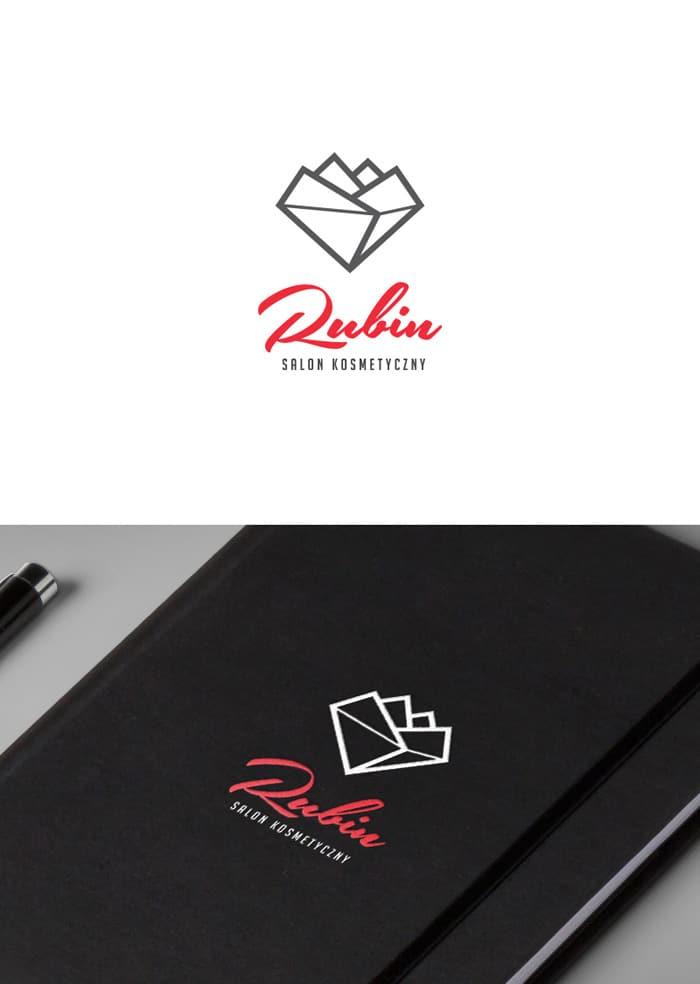 Rubin / Ruby