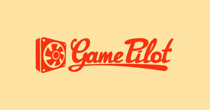 GamePilot