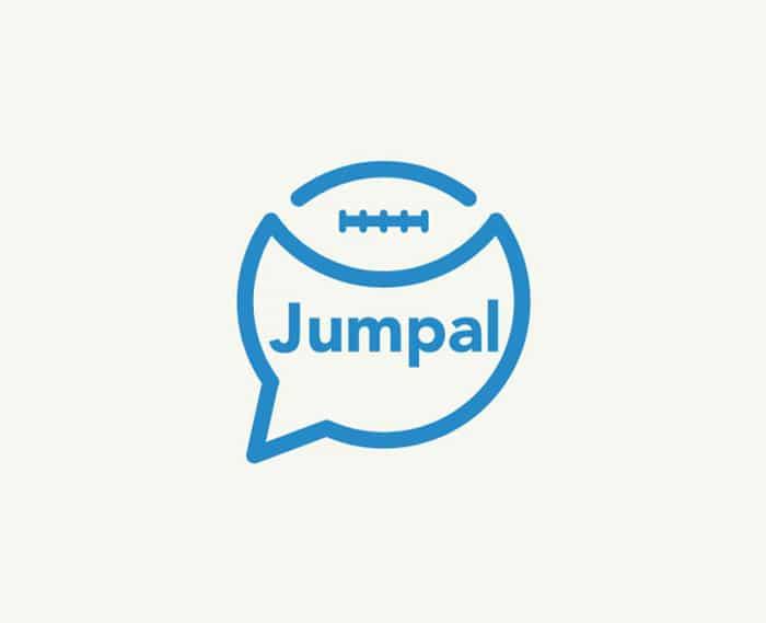 Jumpal