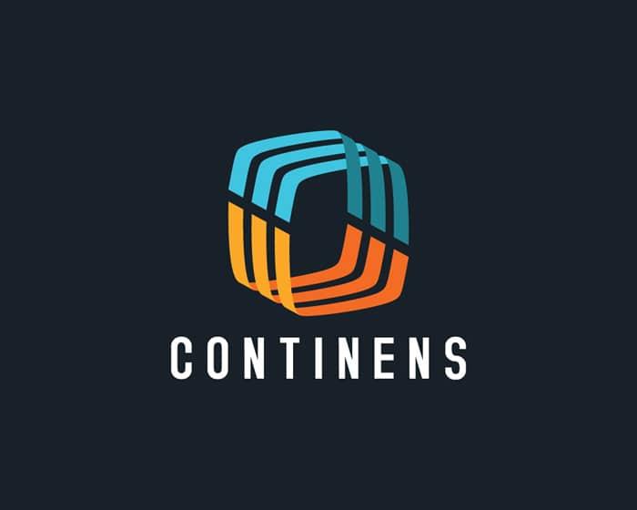 CONTINENS