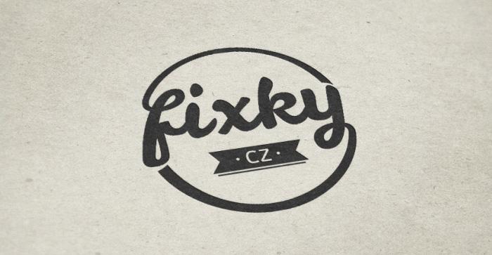 FIXKY CZ