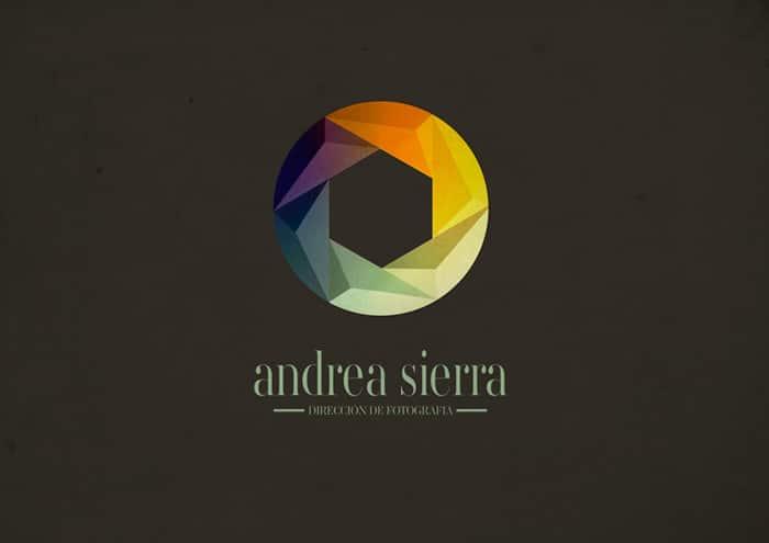 Andrea Sierra