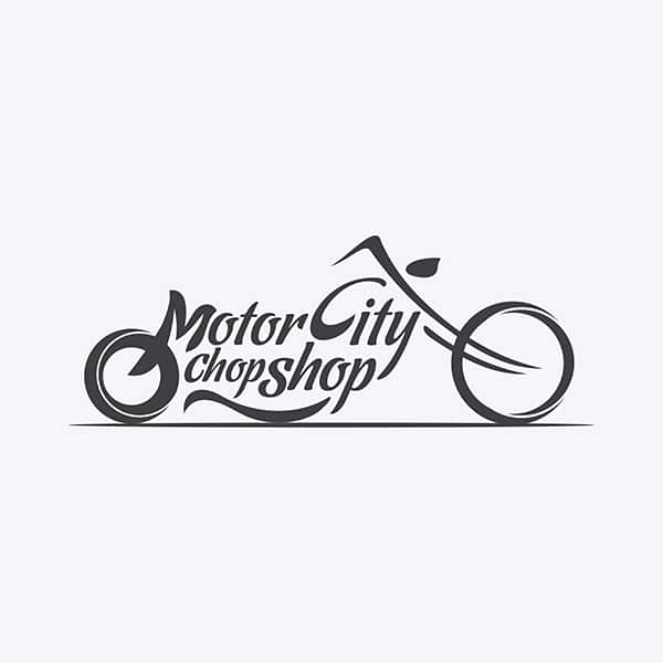 motor-city-chop-shop