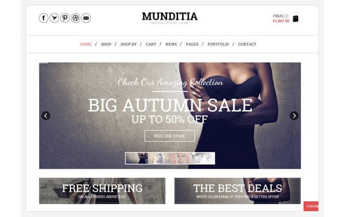03_munditia-presentation-1