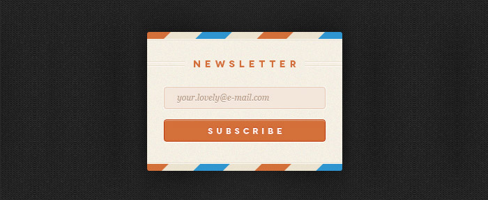 Rebound Newsletter