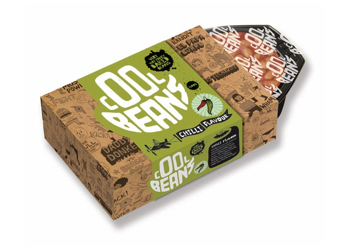 10-typography-packaging-designs