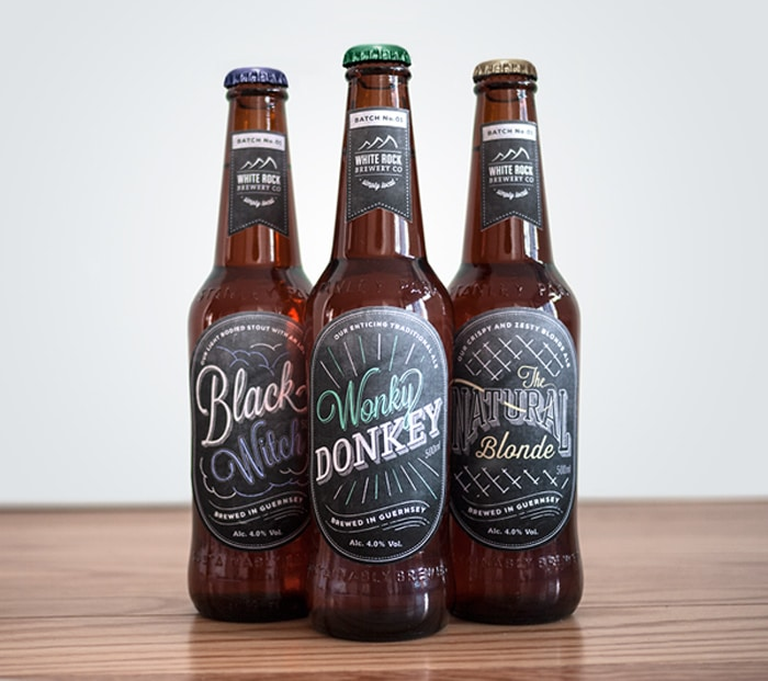 14-typography-packaging-designs