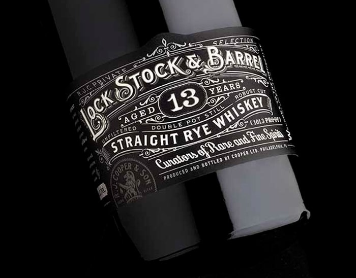 16-typography-packaging-designs