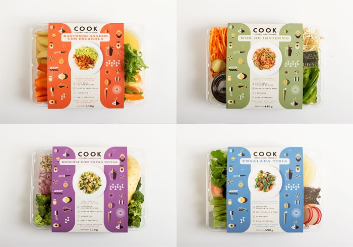18-typography-packaging-designs