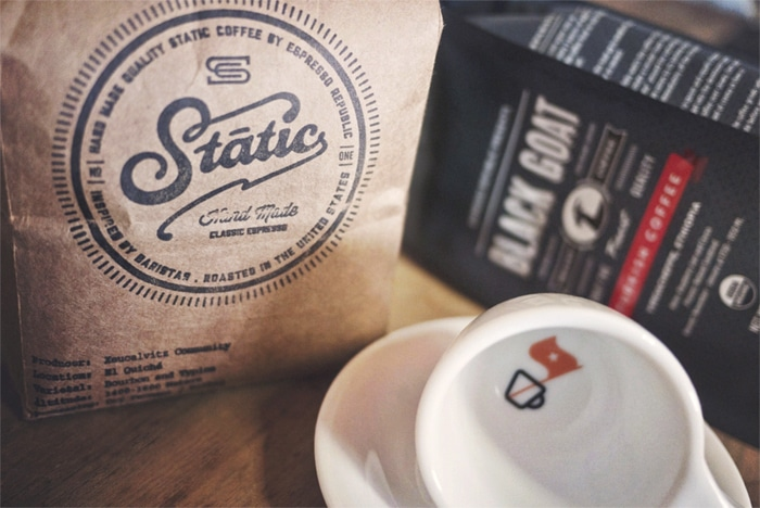 19-typography-packaging-designs