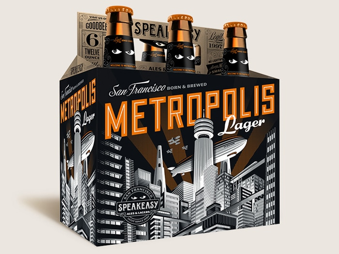 20-typography-packaging-designs