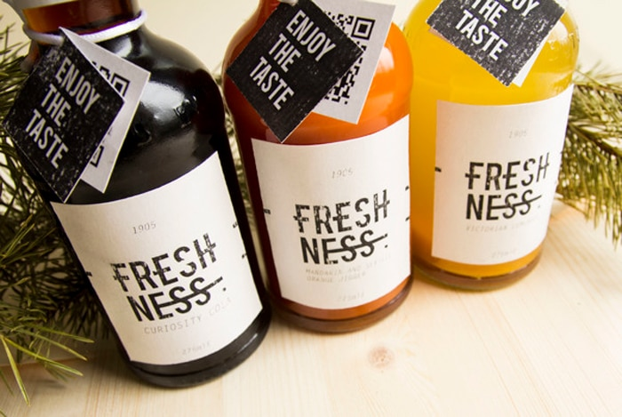 24-typography-packaging-designs