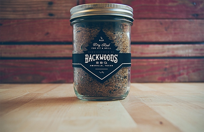 26-typography-packaging-designs