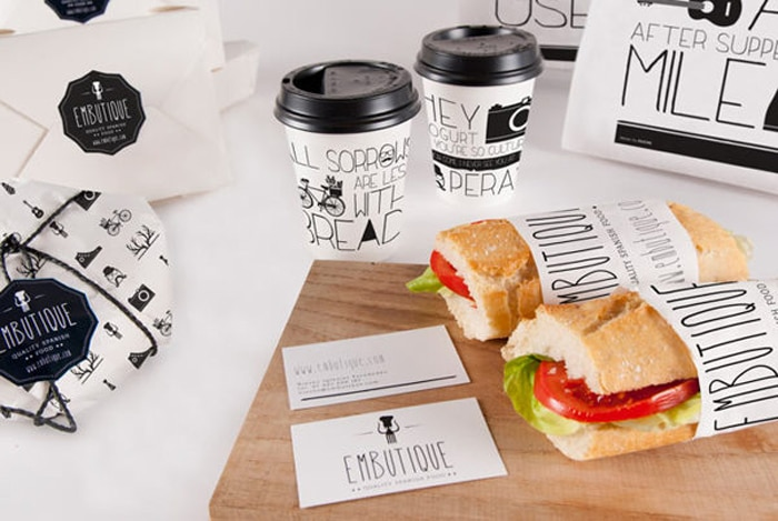 28-typography-packaging-designs