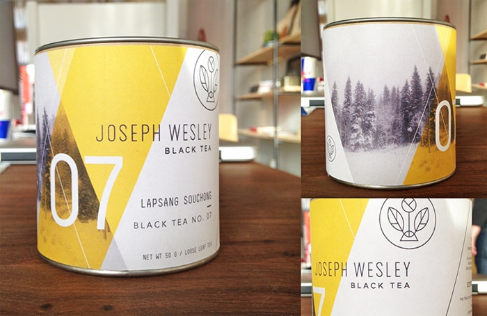 3-typography-packaging-designs
