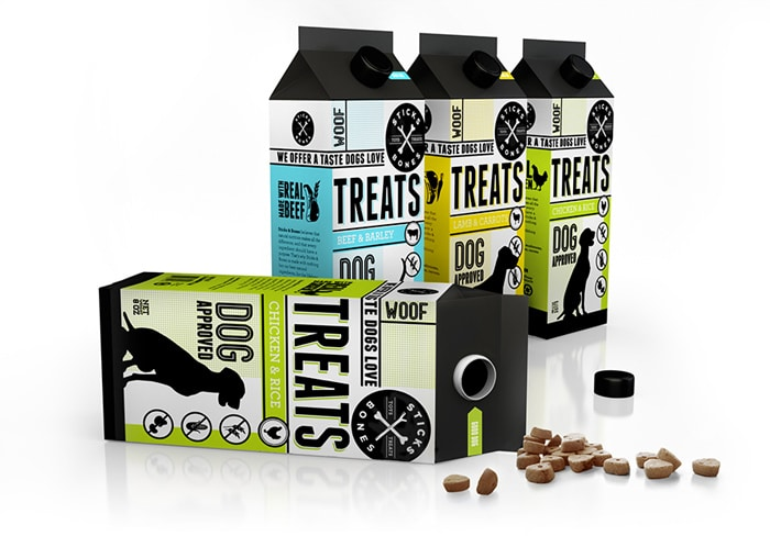 6-typography-packaging-designs
