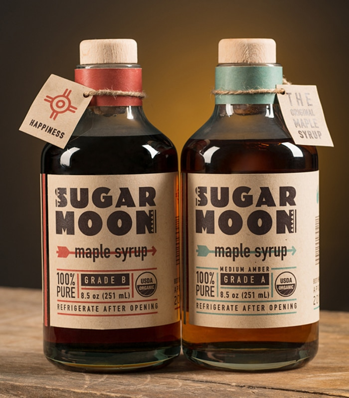 7-typography-packaging-designs