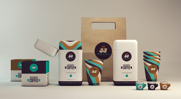 8-typography-packaging-designs