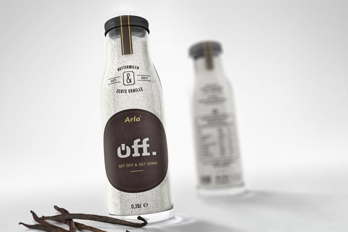 9-typography-packaging-designs