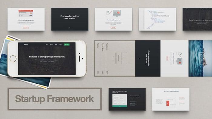 4.-Startup-Design-Framework