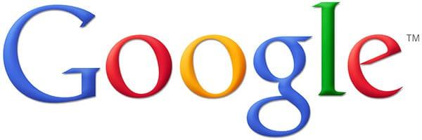 Google_Logo_3564x1189webuseTM