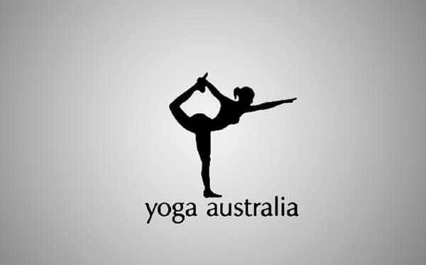 yoga-australia