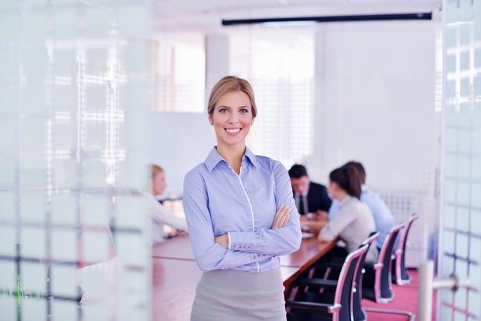 managing-a-team