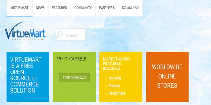 20 Tools To Get You Started With Web Development - designrfix com