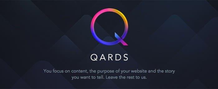 qards1