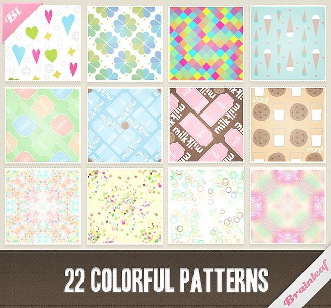 patterns2
