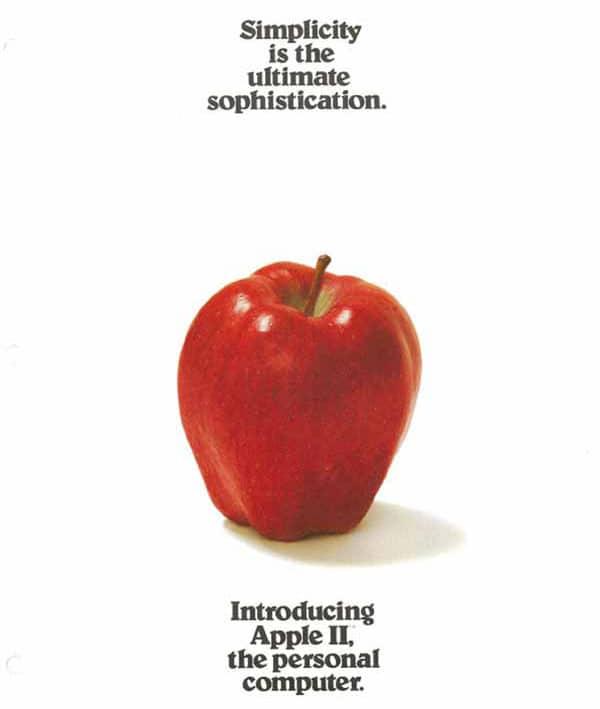 1977apple-ad