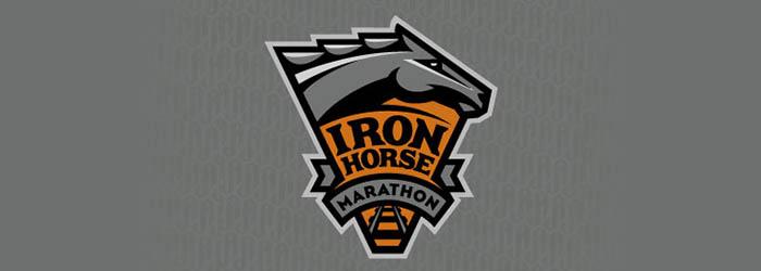 IronHorseMarathon